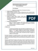Guia de aprendizaje fase Evaluacion.docx