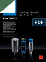 CATALOGO  DE SENSORES 999 306 005 Cat 2013.pdf
