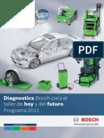 Programa Diagnostics 2011.pdf