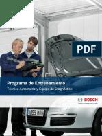 Catalogo Capacitación Automotriz 2013 (LR).pdf