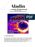 Aladin Manual It 6