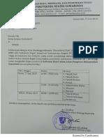 Edaran Expo.pdf