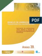 anexo39