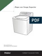 219242694-reparacion-lavadoras.pdf