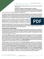 Administración Proceso Admvo.doc