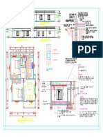 OARATA FINAL.pdf