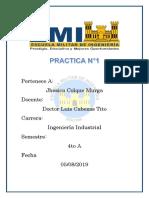 jhesica colque murga_a_practica_ejercios5.1-5.2chapra.docx