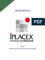 Inglés básico II.pdf
