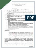 Formato_guia Fase Analisis