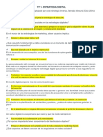 389211658-TP-1-Estrategia-Digital-UES21.pdf