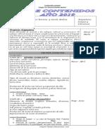 II°-Red-Contenido-Lenguaje-2019.pdf