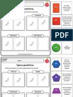 figuras geometricas.pdf