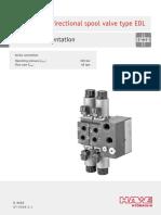D8086-en.pdf