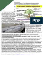 Jornadas Informacion Publica Ambiental 3