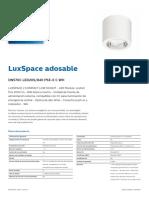 TIPO 10a.pdf