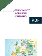 orenascimentocom-140819174707-phpapp01