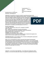 ~_Uploads_InstitutionSpecifics_14_3265_PhysicianSample_23881