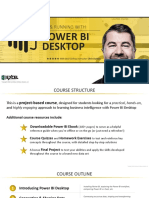 3.3 Up & Running With Power BI Desktop.pdf