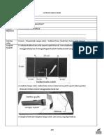 Amali Sains Tahun 5 PDF