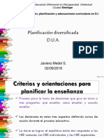 DUA.pdf