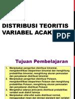 P XI. distribusi.pptx