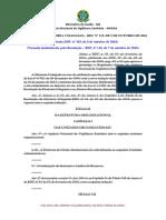 RDC_115_2016_COMP (3)