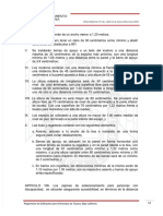 Docdownloader.com Reglamento de Edificacion Para El Municipio de Tijuana Baja California (1)