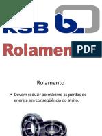 Informativo b Sico de Rolamentos 1561635304