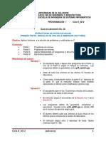 204996965-Guia-3A-Vectores.pdf