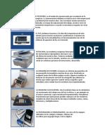ELEMENTOS DE LA OFICINA.docx