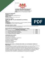 syllabus IEE.pdf