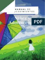 Manual_de_Procedimiento_-_Ninez_y_Adolecencia.pdf