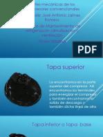 Partes de Un Compresor Rvc y Sus Definiciones (1)