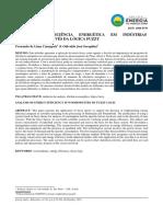 615-Texto do artigo-3064-2-10-20131016.pdf