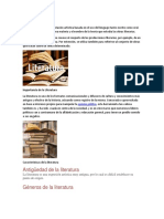 Literatura luis.docx