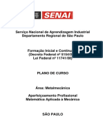 MATEMÁTICA APLICADA À MECÂNICA.docx