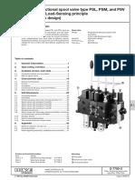 D77003-en.pdf