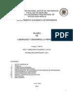 t12E13-liderazgo-desarrollo-personal.pdf