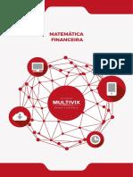 1 - Matemática Financeira.pdf