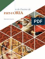 metodologia_do_ensino_de_historia.pdf