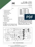mt8880c-datasheet-sep2005