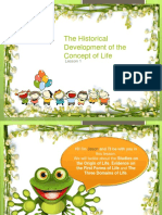 introductiontolifescience-161104052948.pdf