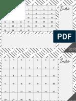 CALENDARIO 2019 A4 MENSUAL HYGGE.pdf