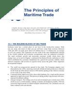 28_maritime economics_stopford-halaman-410-441.pdf