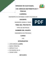 T2 MEDINA JHON Guia_S1B_Ingenieros en Proceso.docx