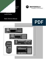 as-basic-service-manual.pdf