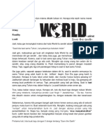 Worldshrtid.docx