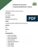 A6 Apolinario Daniel (S1B-EXP).docx