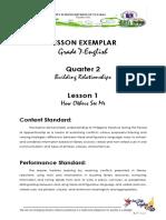 G7 English Lesson Exemplar 2nd Quarter.pdf
