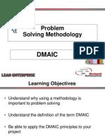 1-06 Dmaic Intro